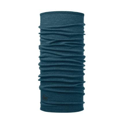Buff Wool Tubulaire multifonctionnelle M